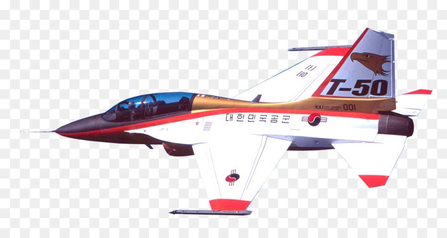 Descarga gratuita de Avión Jet, Avión, La Aviación imágenes PNG