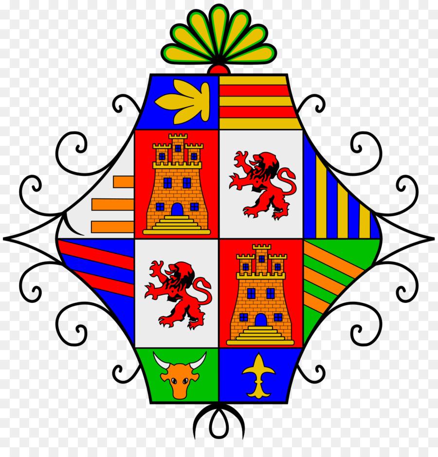 Descarga gratuita de Cabeza La Vaca, Wikipedia, La Fundación Wikimedia imágenes PNG