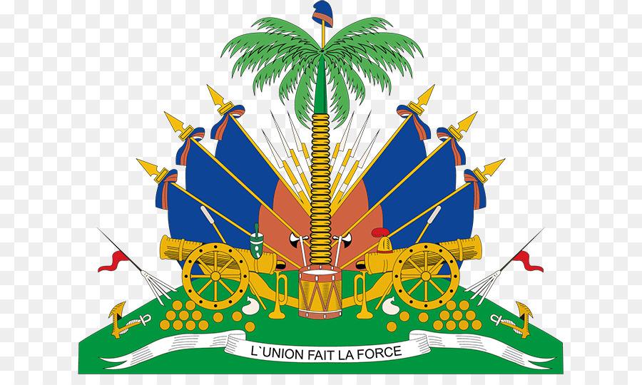 Descarga gratuita de Haití, Bandera De Haití, Escudo De Armas De Haití imágenes PNG