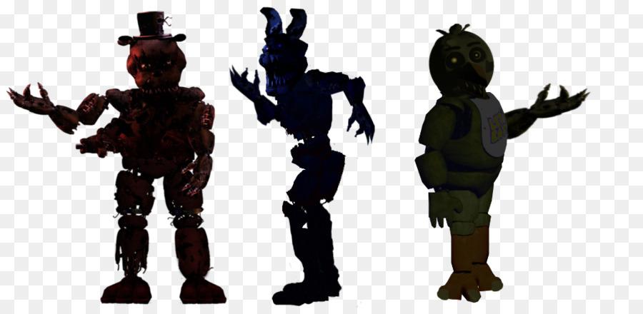 Descarga gratuita de Cinco Noches En Freddys 2, Cinco Noches En Freddys 4, Cinco Noches En Freddys 3 Imágen de Png