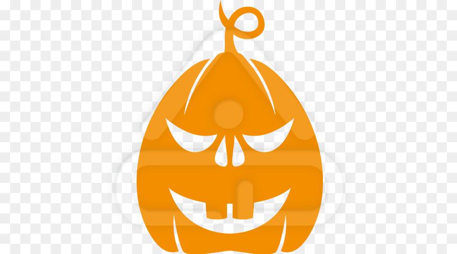 Descarga gratuita de Jacko Lantern, Linterna, Orange Sa Imágen de Png