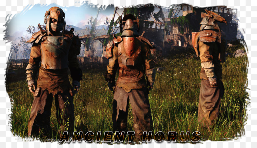 Descarga gratuita de Fallout 4, Tom Clancys Ghost Recon Wildlands, Mod imágenes PNG