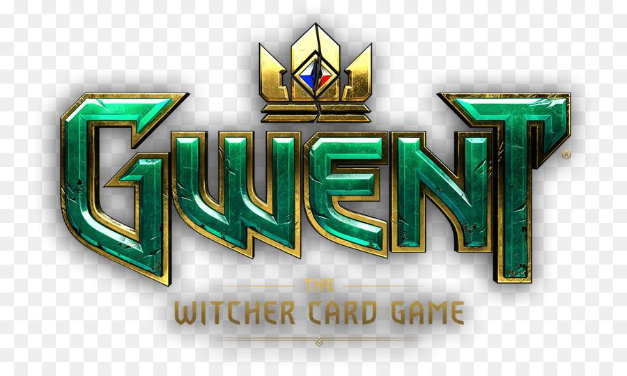 Descarga gratuita de Gwent The Witcher Juego De Cartas, Thronebreaker The Witcher Cuentos, The Witcher 3 Wild Hunt Imágen de Png