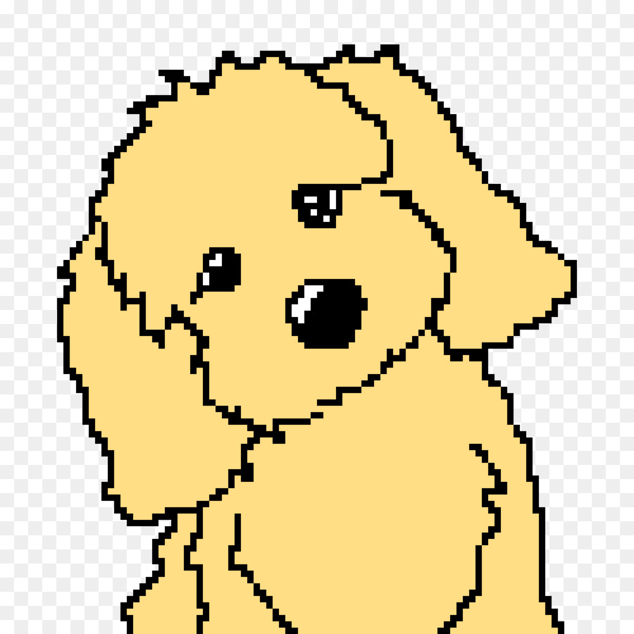 Dibujo Pixel Art Libro Para Colorear Imagen Png Imagen