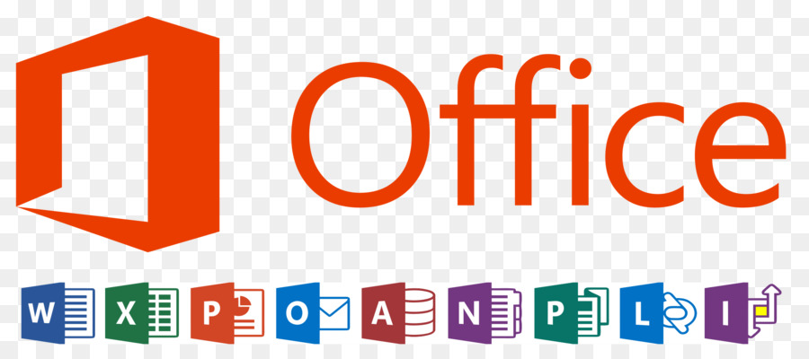 microsoft office descarga gratuita
