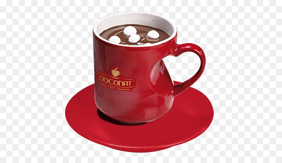 Descarga gratuita de Chocolate Caliente, Espresso, Chocolate Imágen de Png