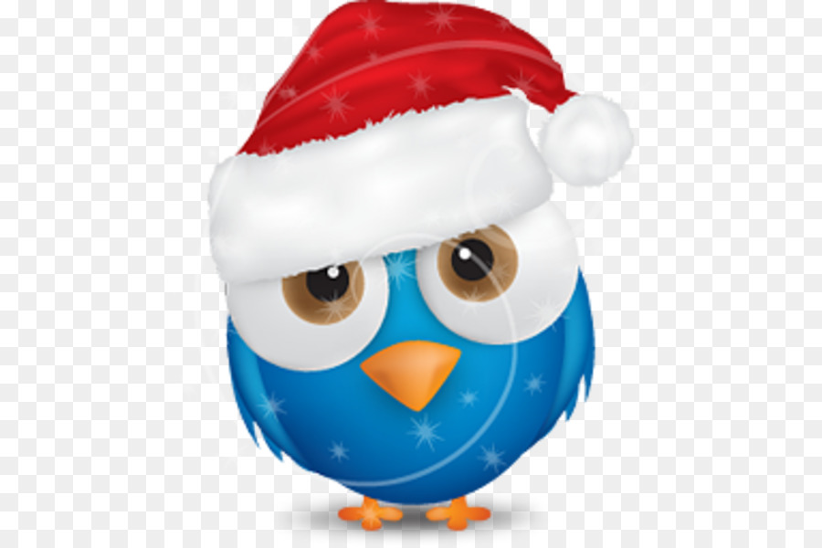 Descarga gratuita de Santa Claus, Aves, Christmas Day imágenes PNG