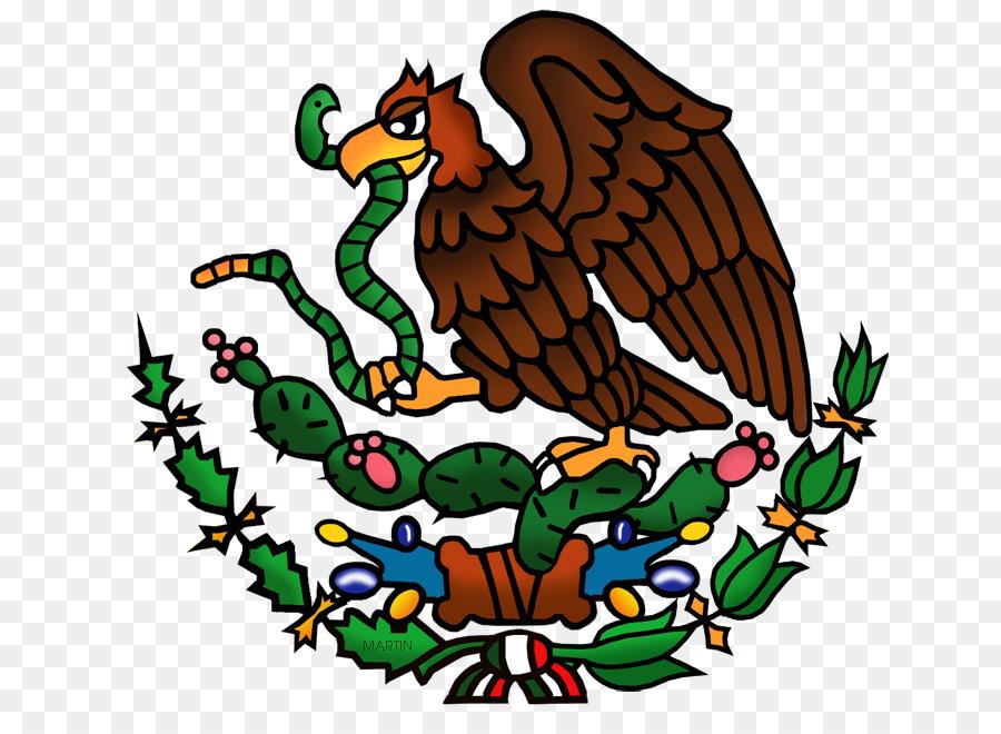 Descarga gratuita de La Bandera De México, México, La Cocina Mexicana imágenes PNG