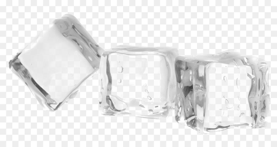 Descarga gratuita de Icecube Neutrino Observatory, Cubo De Hielo, Una Fotografía De Stock Imágen de Png