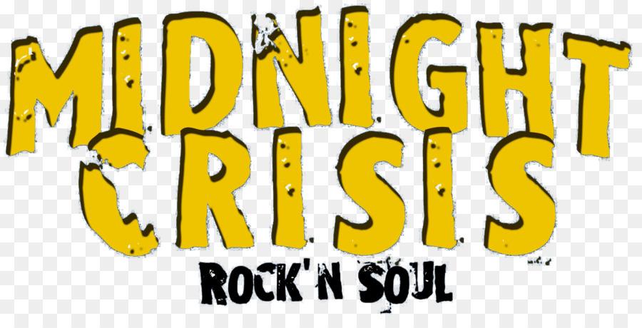 Descarga gratuita de Logotipo, Marca, Es Sólo Rock n Roll Imágen de Png