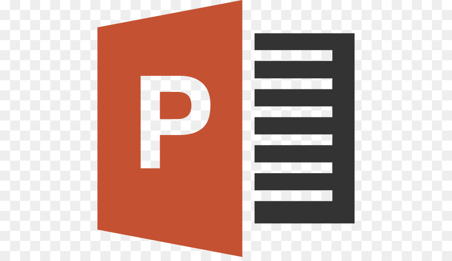 Iconos De Equipo Microsoft Powerpoint Microsoft Excel