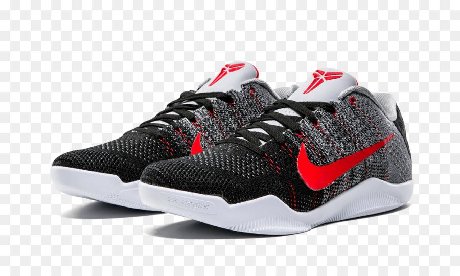 Influyente embargo carpintero  Nike Kobe 11 Tinker Musa Para Hombre Zapatillas De Deporte, Mens Nike Kobe  11, Zapato imagen png - imagen transparente descarga gratuita