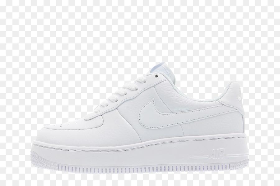 verdad Senador Acercarse  Zapato, Zapatillas De Deporte, Nike imagen png - imagen transparente  descarga gratuita