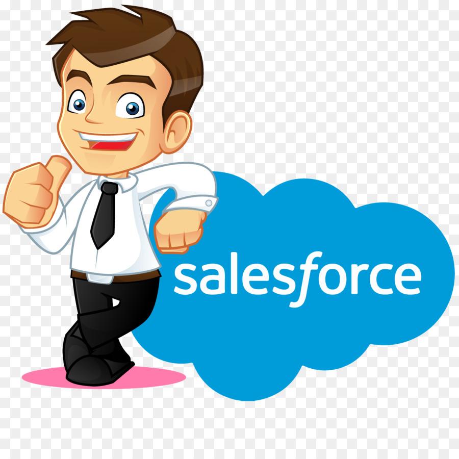Descarga gratuita de Salesforcecom, Gestión De Relaciones Con Clientes, Salesforce Marketing Cloud Imágen de Png