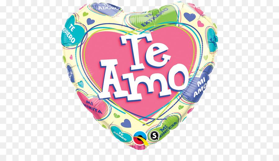 Descarga gratuita de El Amor, Mensaje, La Amistad Imágen de Png