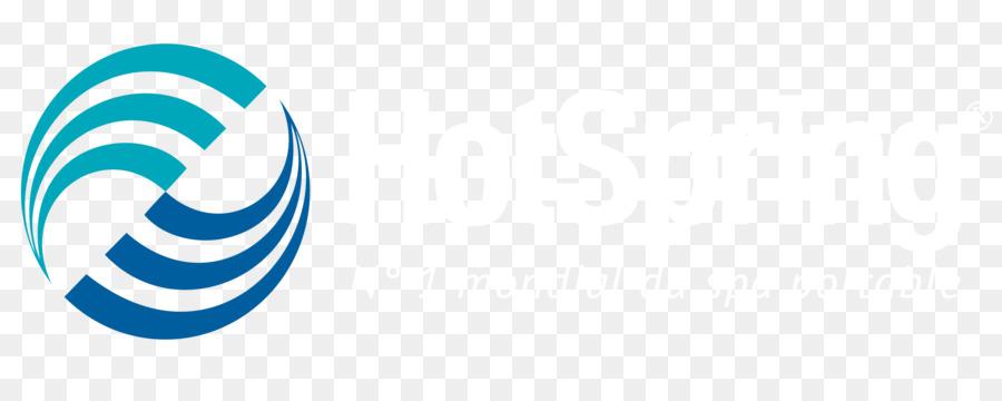 Descarga gratuita de Bañera De Hidromasaje, Logotipo, Jacuzzi Imágen de Png
