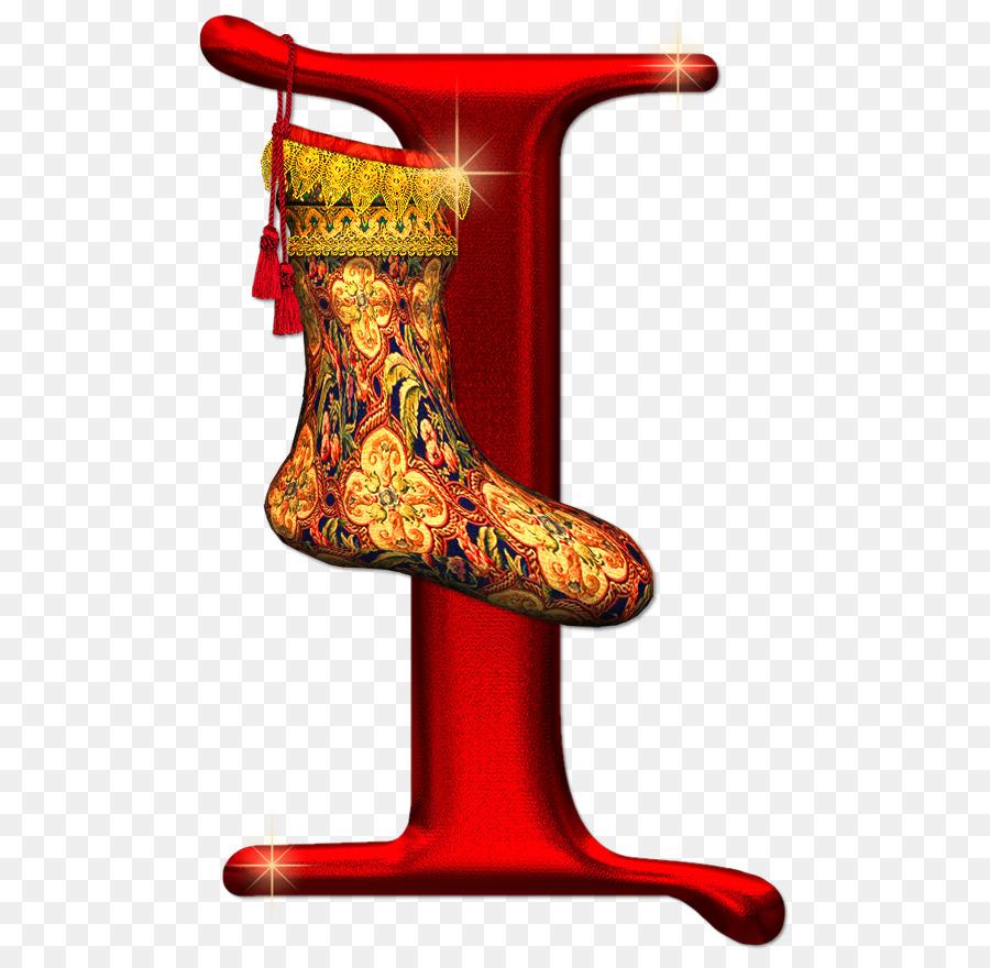 Descarga gratuita de Christmas Day, Santa Claus, Carta Imágen de Png