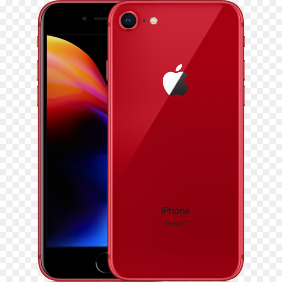 Descarga gratuita de Apple Iphone 8, Apple Iphone 8 Más De 256 Gb De Oro, Smartphone imágenes PNG