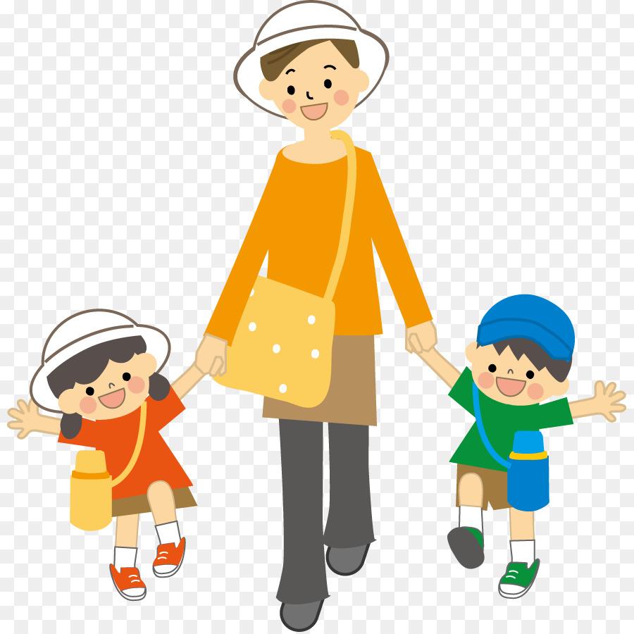 Descarga gratuita de Niño, Crianza De Los Hijos, La Familia Imágen de Png