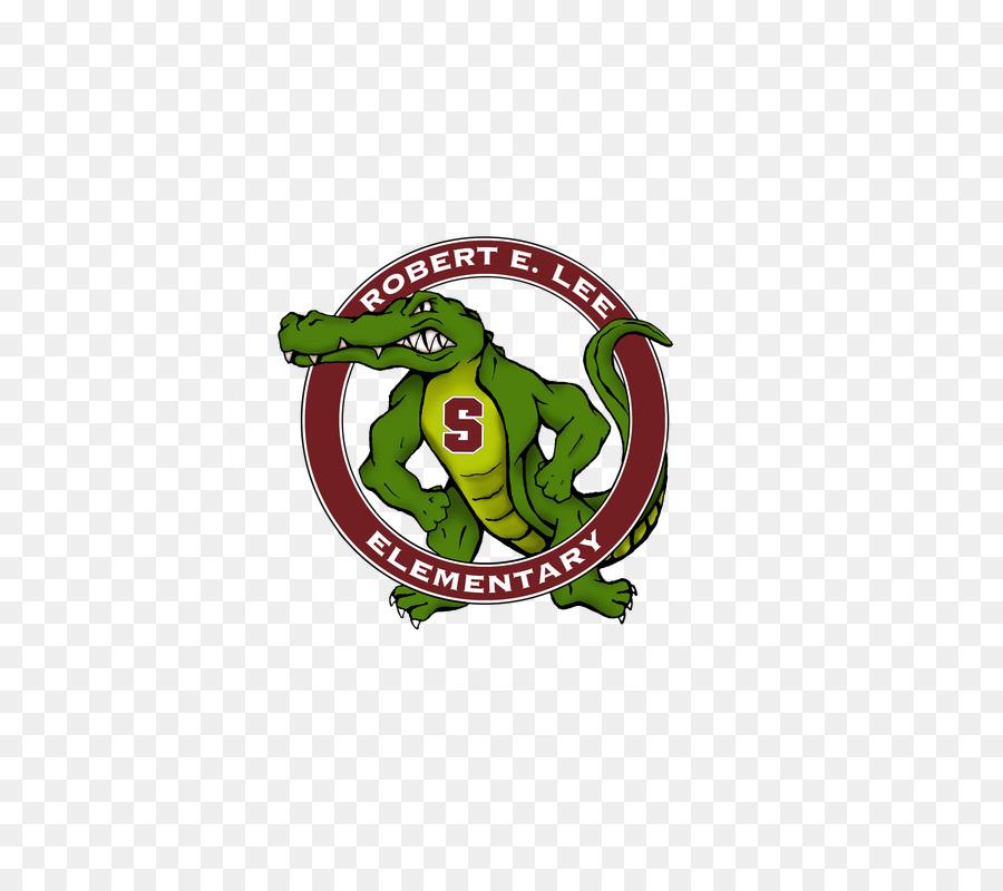 Descarga gratuita de Satsuma De La Escuela Secundaria, Satsuma Sistema Escolar, La Escuela imágenes PNG