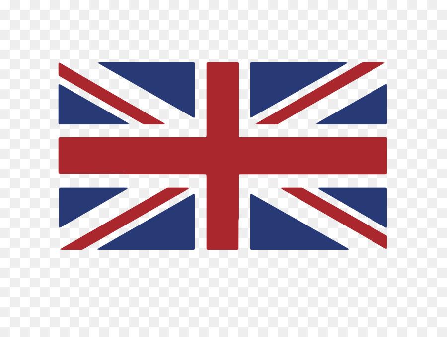 Union Jack Partyware//Decoración//Globos//Gran Bretaña//Inglaterra Best of British