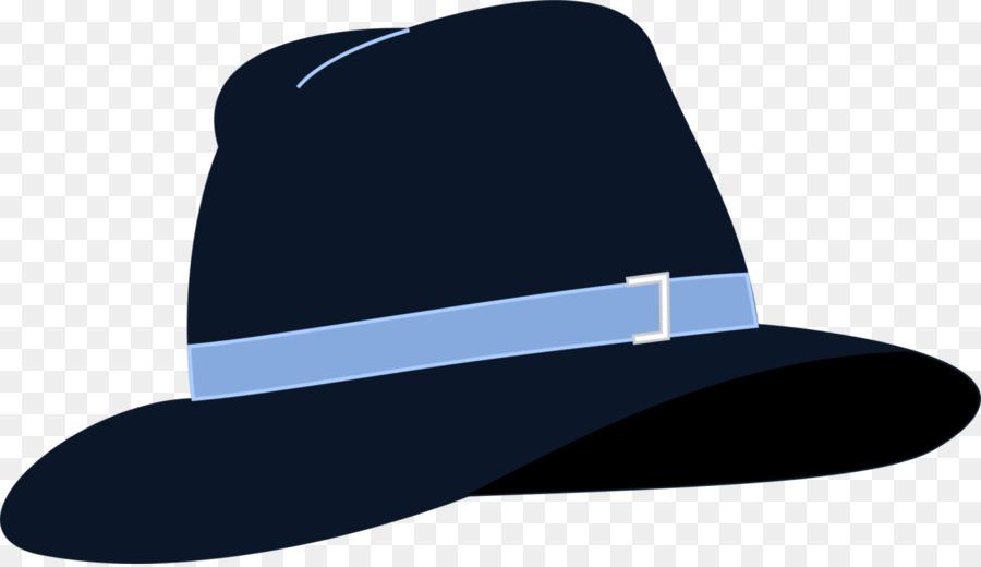 Descarga gratuita de Sombrero, Fedora, Tapa Imágen de Png