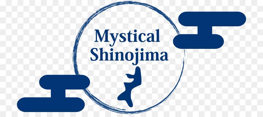 Descarga gratuita de Logotipo, Organización, Marca Imágen de Png