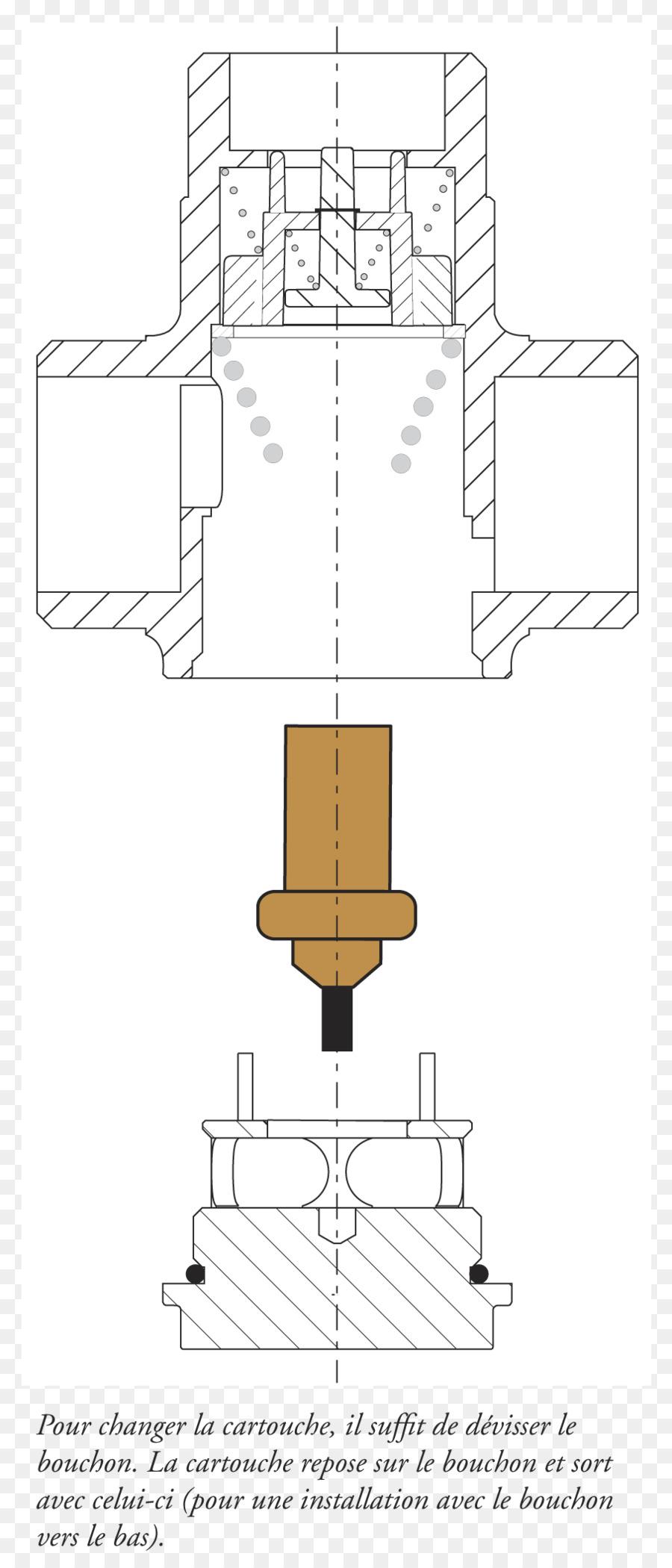 Descarga gratuita de Dibujo, M02csf, Muebles Imágen de Png