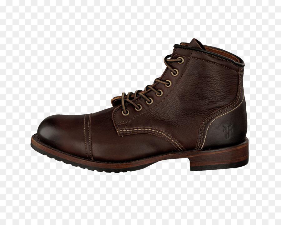Zapato, Hombre Helly Hansen Calgary Botas, Helly Hansen