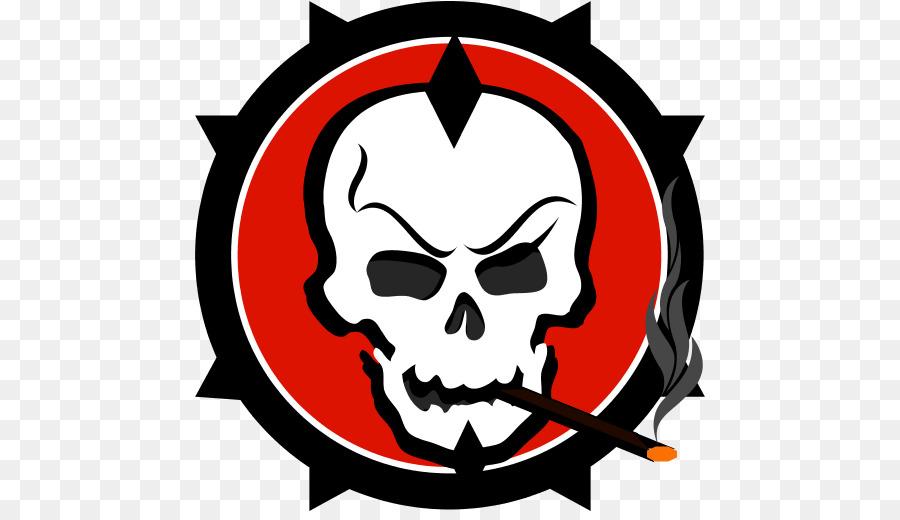 Descarga gratuita de Dream League Soccer, Logotipo, Emblema imágenes PNG
