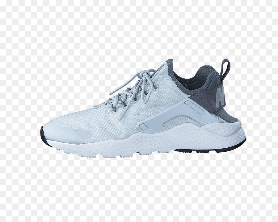 Instruir siesta Yogur  Zapatillas De Deporte, Zapato, W Nike Womens Air Huarache Ejecutar Ultra Sz  imagen png - imagen transparente descarga gratuita
