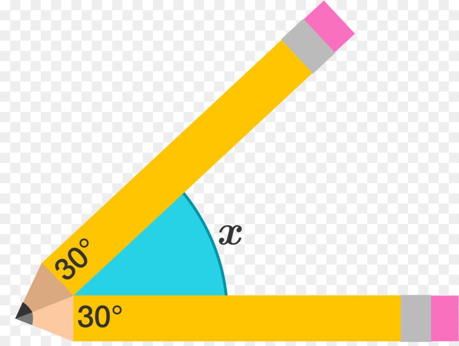 Descarga gratuita de Matemáticas, Logotipo, La Geometría imágenes PNG
