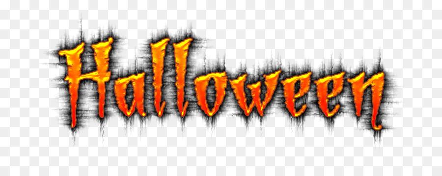 Descarga gratuita de Palabra, Nueva York Village Halloween Parade, Arte Imágen de Png