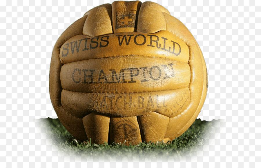 Descarga gratuita de 1954 Copa Mundial De La Fifa, 1950 Copa Mundial De La Fifa, La Copa Del Mundo De 2018 imágenes PNG