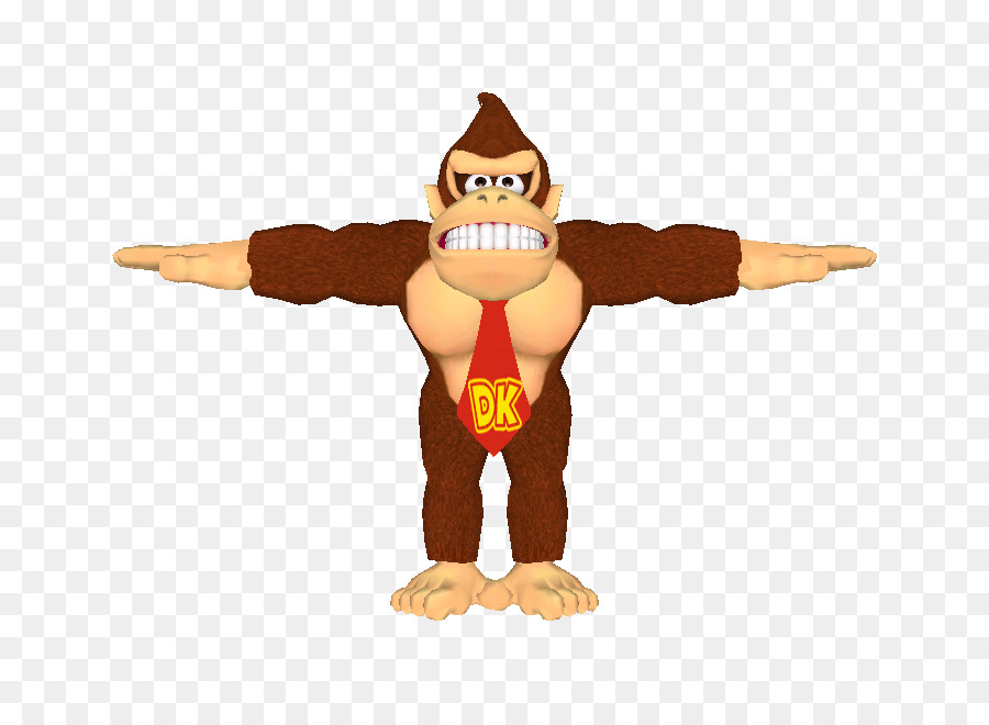 Mario Kart 8, Mario Kart Wii, Donkey Kong imagen png - imagen