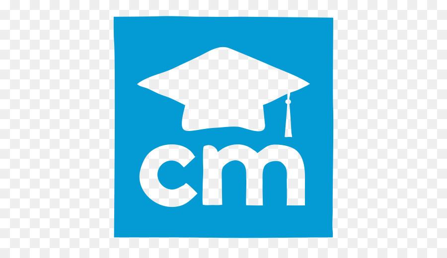 Descarga gratuita de Classmatescom, Medios De Comunicación Social, Servicio De Redes Sociales imágenes PNG