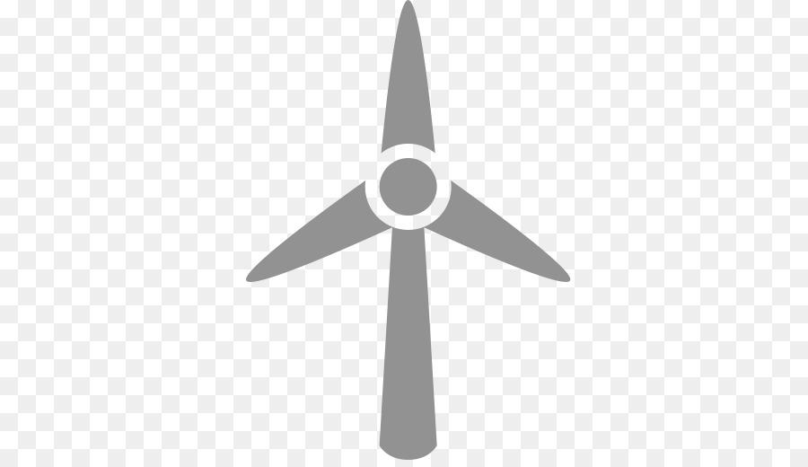 Descarga gratuita de El Viento De La Granja, Turbina De Viento, Iconos De Equipo imágenes PNG
