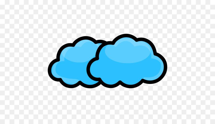 Descarga gratuita de Iconos De Equipo, La Nube, El Clima imágenes PNG