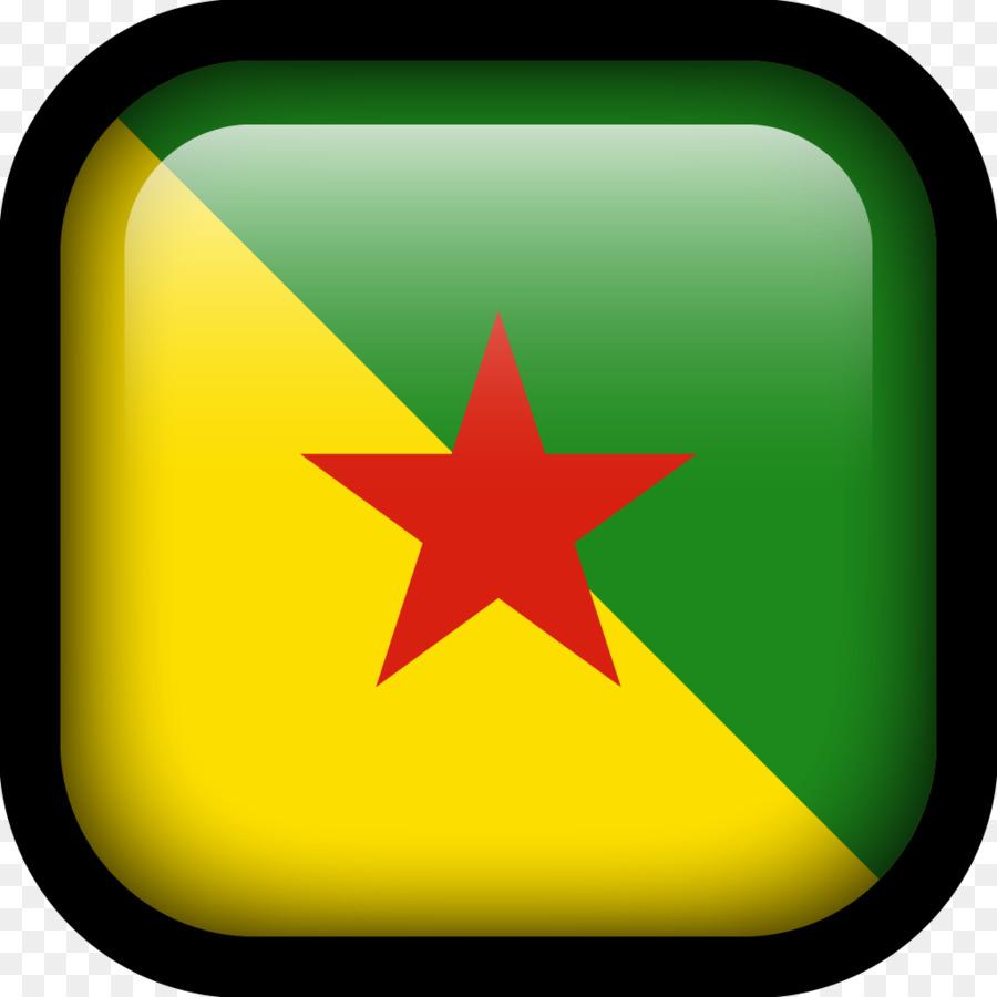Descarga gratuita de Bandera, Iconos De Equipo, Bandera De Bangladesh imágenes PNG