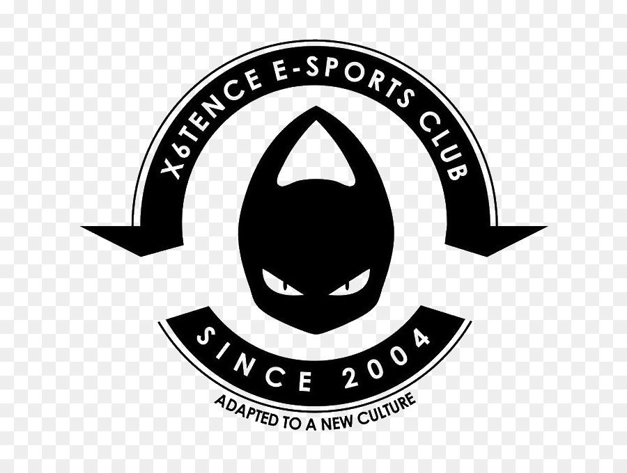 Descarga gratuita de X6tence, Esports, Fondo De Escritorio imágenes PNG