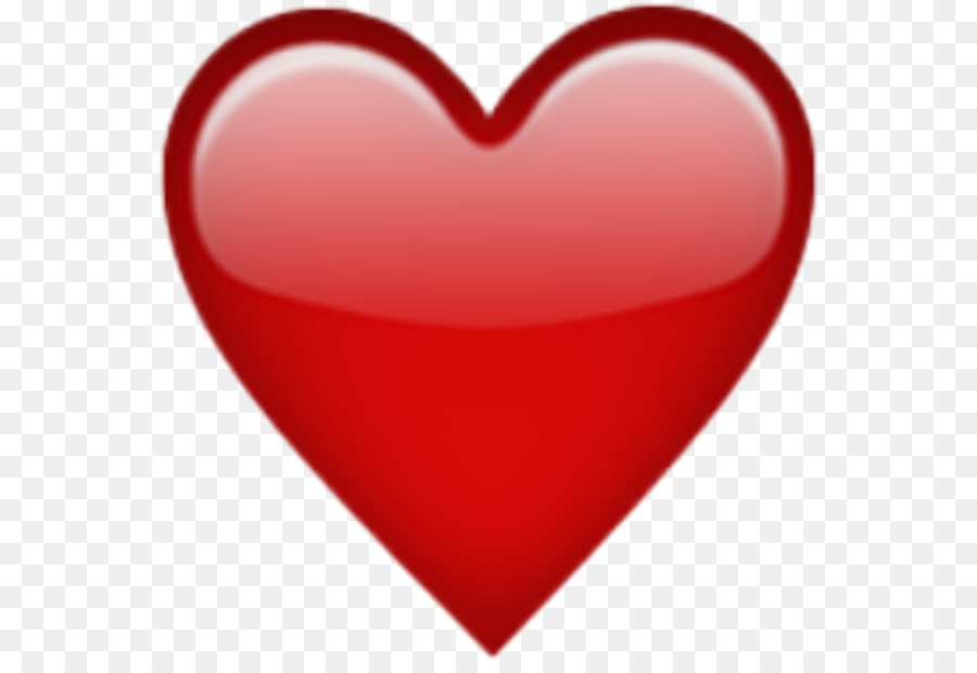 Descarga gratuita de Emoji, Corazón, Iconos De Equipo imágenes PNG
