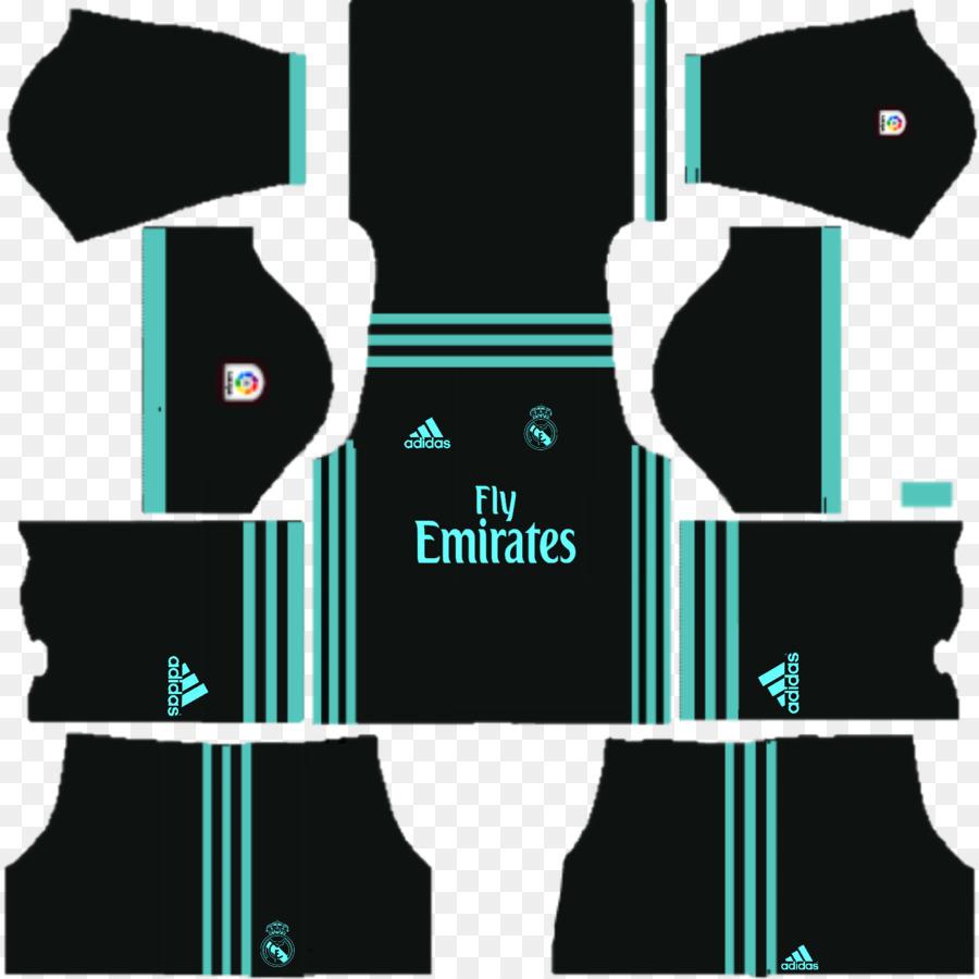 Descarga gratuita de Dream League Soccer, El Real Madrid Cf, Primer Toque De Fútbol imágenes PNG
