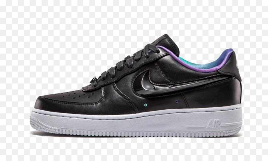 zapato hombre nike