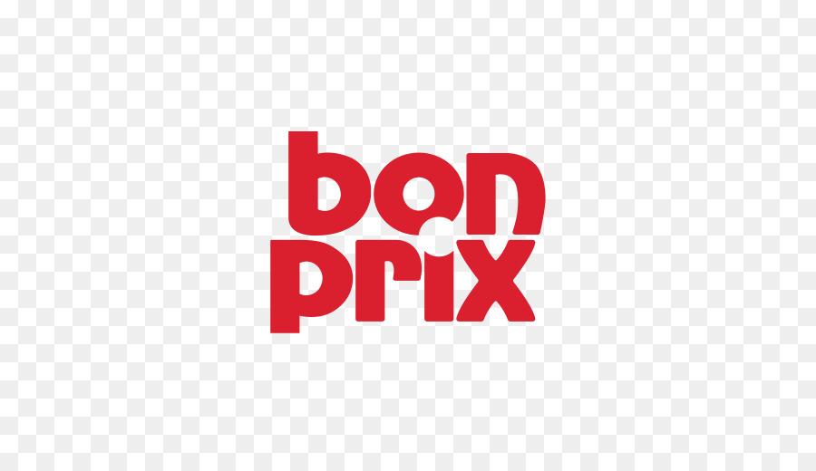 Bonprix ES Logo