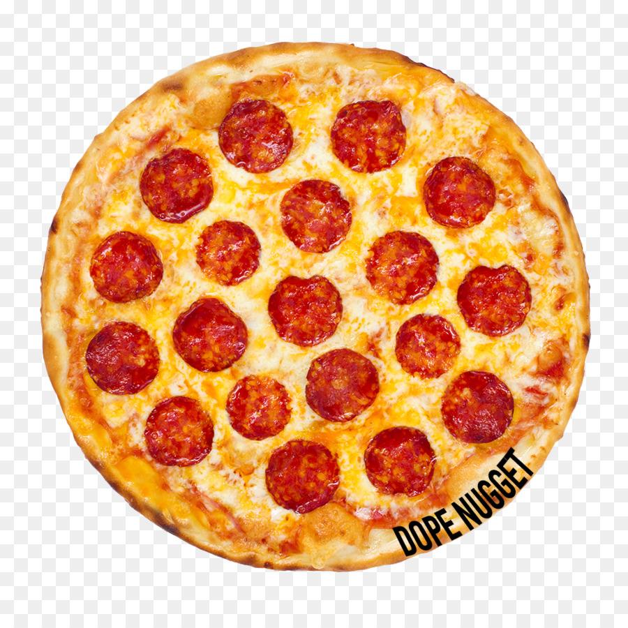 Pizza Cocina Italiana Pizza Siciliana Imagen Png Imagen