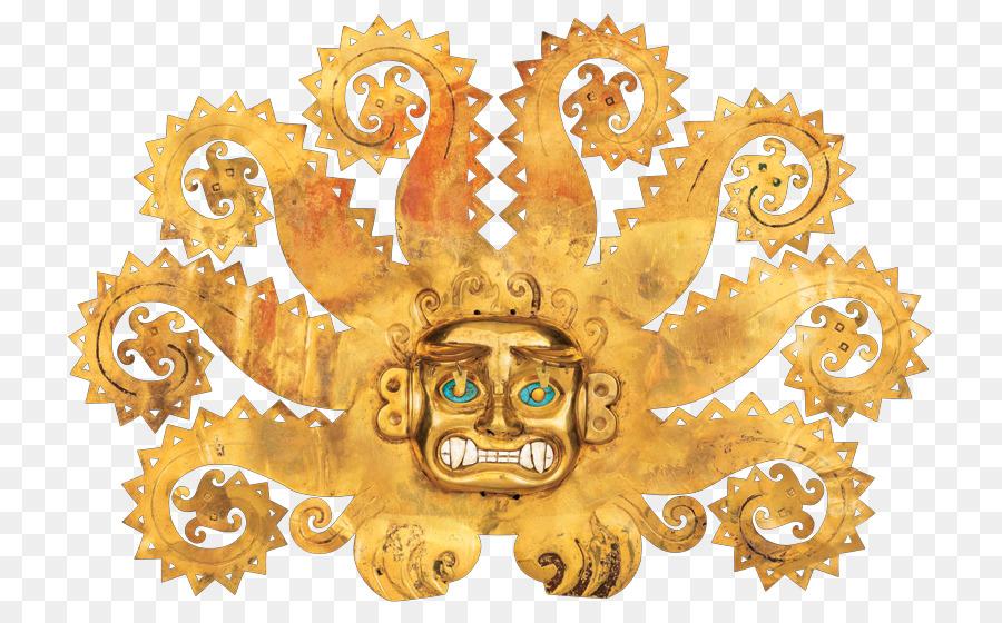 Descarga gratuita de Trujillo, Moche Trujillo, Hotel Mohican Palace Imágen de Png