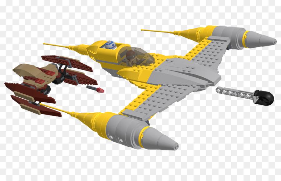 Descarga gratuita de Avión, Modelo De Aeronave, Máquina imágenes PNG
