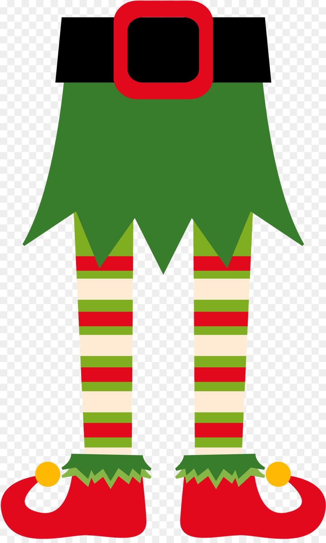 Descarga gratuita de Santa Claus, Christmas Day, La Navidad Elf imágenes PNG