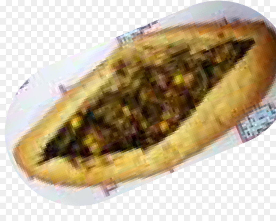 Descarga gratuita de Shawarma, Fajita, Cheesesteak Imágen de Png
