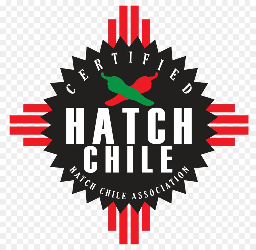 Descarga gratuita de Logotipo, Nuevo México, Marca Imágen de Png